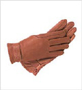 Clothing (Gloves, Hats & Aprons)