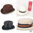 Men's and Ladies Hats