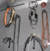 Stable & Tack Room Accessories