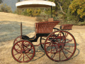 Carts & Carriages