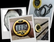 Timers and Training Aids