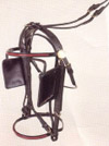 Smucker's Fine Show Harness