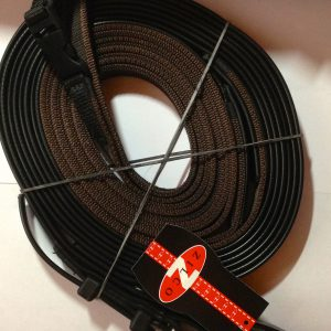 ZILCO Sure Grip Single Reins