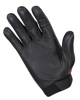 Marathon Driving Glove by Heritage