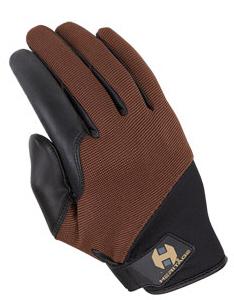 Marathon Driving Glove by Heritage
