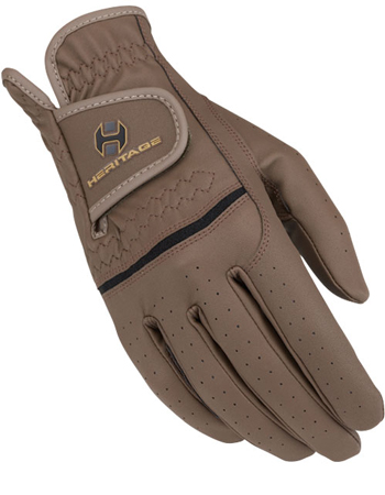 Premier Show Gloves by Heritage